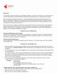 format for resume writing moral character certificate sle from coworker new 50