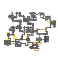 scc cus map map index ns2 community wiki