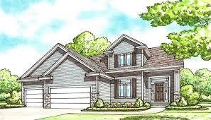 custom built home floor plans happe homes floor plans for custom built homes luxamcc