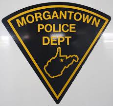 morgantown wv official website
