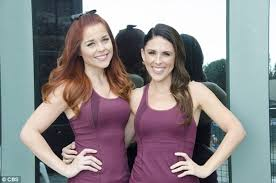 amazing race season 28 features youtube youtube vine and