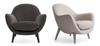 poltrone americane interior design poltrone must chizzocute