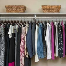 organized living closets u0026 storage builder support