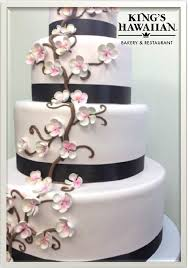 Tropical Themed Wedding Cakes - download hawaiian wedding cakes wedding corners