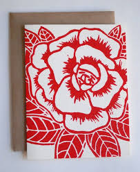 103 best block printing images on block prints