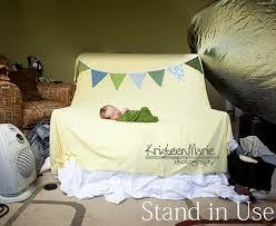 newborn posing bean bag newborn backdrop stand great backdrop stand for newborn
