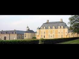 chambres d hotes 35 chambres d hôtes château du boschet chambres d hôtes à bourg des