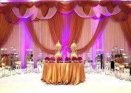 buy indian wedding decorations wedding decorations indian wedding entrance decorations