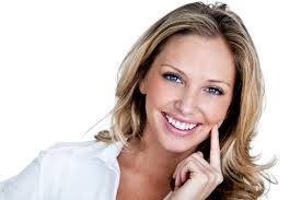 Dentist That Do Teeth Whitening For Whitening Your Teeth Should You See A Dentist Or Do It