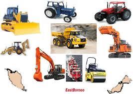 car shipping rates u0026 services malaysia car shipping u0026 delivery u2013 pos kereta ke sabah dan sarawak