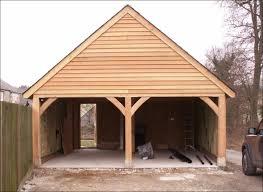 2 bay garage 2 bay garage 2 bay garage plans 2 bay garage cost