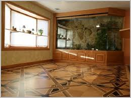 floor and decor almeda floor decor denver home design ideas and pictures