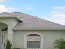 Southern Roofing Tampa by Roof Stains Black Streaks U2013 Roof Cleaning Tampa Florida
