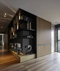 modern display cabinet residential design ideas pinterest
