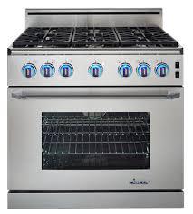 Lg Downdraft Cooktop Kitchen Excellent Lg Lsce365st 36 Electric Cooktop Usa Regarding