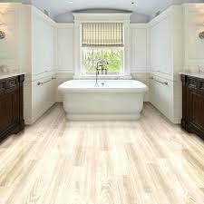 non slip bathroom flooring ideas non slip bathroom flooring ideas small images of blue vinyl flooring