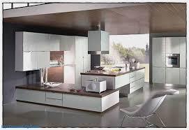 cuisine luxe italienne beau cuisine italienne meuble luxe design de maison