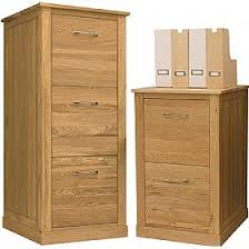 Oak Filing Cabinet Cavalli Solid Oak Filing Cabinets Co Uk Office Products