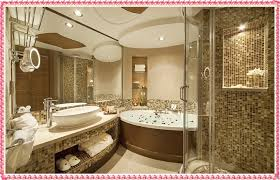 beautiful bathroom decorating ideas different bathroom decorating ideas 2016 beautiful bathroom