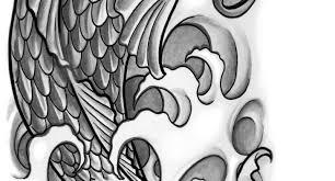 koi fish tattoo designs 21 koi fish tattoo design and ideas