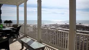 s u0027il vous play grayton beach fl rental with extraordinary views
