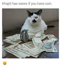 Khajiit Meme - 25 best memes about khajiit khajiit memes