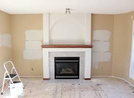 living room paint refresh satori design for living