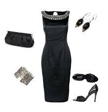 new year u0027s eve party fashion directory
