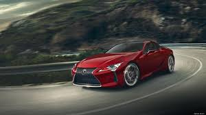 lexus touch up paint instructions mcgrath lexus of chicago is a chicago lexus dealer and a new car