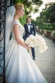 miami wedding photographer miami wedding photographer freire photography