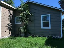 Houses For Sale In Houston Texas 77093 2312 Cromwell St Houston Tx 77093 Har Com