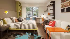 Home Design Firms Best Interior Design Firms Home Design Wonderfull Amazing Simple