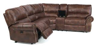 Sectional Sofa Sale Toronto Marvelous Leather Couches For Sale Sectional Leather Motion