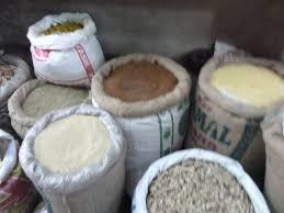 site cuisine indienne cuisine ganges valley tour