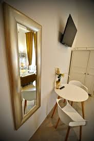 espagne chambre d hote chambre d hôte rome place d espagne babuino127 rooms rome italie
