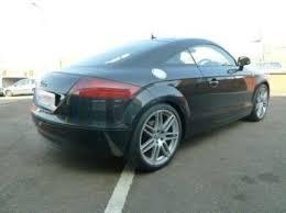 audi parts sydney wrecking audi tt cars vehicles gumtree australia free local