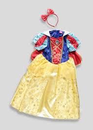 shop all character clothing dress up u0026 pjs u2013 matalan