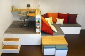 Diy Home Office Furniture 5 Incredibly Cool Home Office Ideas