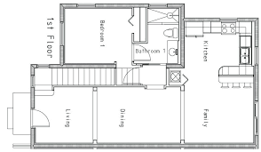 old mobile home floor plans find my house floor plan iamfiss com