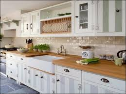 farmhouse kitchen ideas on a budget cheap kitchen backsplash backsplash cheap backsplash ideas for