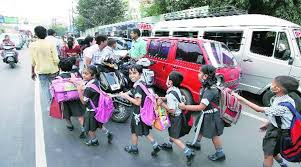 after school study bmc s after school study rooms fail to take the indian express