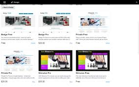 Home Designer Pro Getting Started by Getting Started With Impresspages U2014 Sitepoint