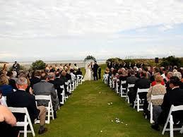 myrtle wedding venues mrytle wedding venues grand strand wedding locations prices
