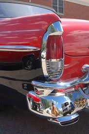 73 best the forties forever images on pinterest vintage cars