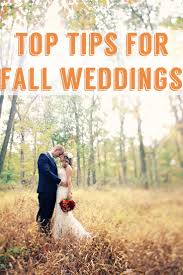 19 wedding colors fall images fall marriage