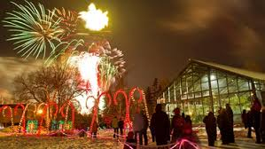 new year u0027s eve in calgary 6 last minute ideas to ring in 2015