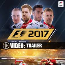 f1 2017 digital download price comparison