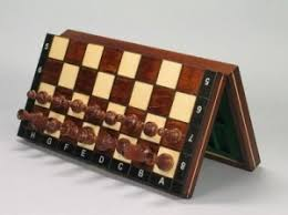 Buy Chess Set Chess Board Buy Chess Sets And Play Chess Game