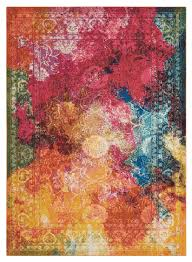 Cheapest Area Rugs Online by Online Store For Rugs India U0027s Best Rug Manufacturer