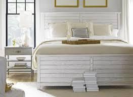 bedroom design amazing luxury bedroom sets coastal bedroom